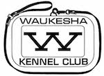 waukesha-kennel-club-logo